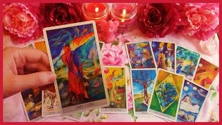 Download TWIN FLAME READING ~ 9th - 15th January 2017 ~ **MAJOR STEPS FORWARD FOR TWINS!** Video