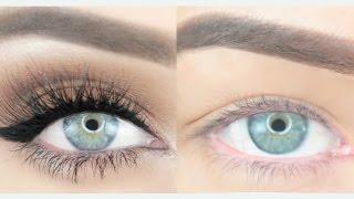 Download Hooded Eye Makeup Hacks   STEPHANIE LANGE Video