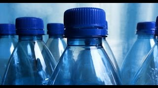Download 25 Important Truths You Never Knew About Plastic And How It Changed Our World Video