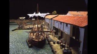 Download Londinium - Roman London Video