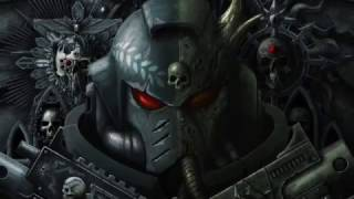 Download Warhammer 40,000: A New Edition Announced Video