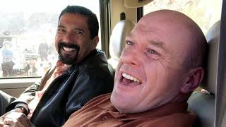 Download Breaking Bad Extras - The Main Event   Behind The Sceness Video