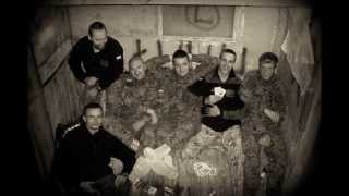 Download XII Zmiana Afganistan. 2 pl. 3 Kompania. Video