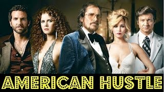 Download American Hustle - Movie Review by Chris Stuckmann Video