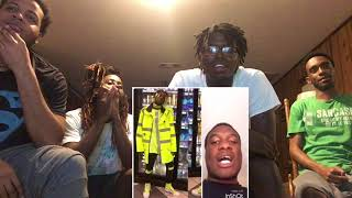 Download Squad Try Not To Laugh Challenge, Donterio Hundon edition! Video