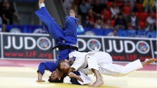Download Judo Motivation 2016 蒙古 유도 Video