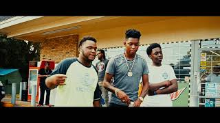 Download Yung Bleu - Too Many Friends Video
