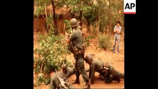 Download RR8112A EL SALVADOR REPORT Video