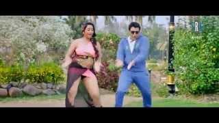 Download Gori Toharo Makan Ta Dutalla Ba | Bhojpuri Movie Song | Maai Ke Karz Video