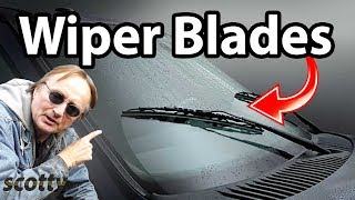 Download How To Make Wiper Blades Last A Long Time Video