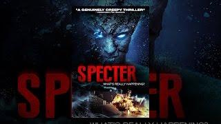 Download Specter Video