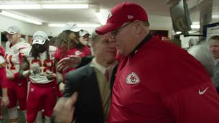 Download The Chiefs are Division Champs Video