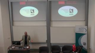Download Harry Collins: Sociology of Scientific Knowledge and Gravitational Waves Video