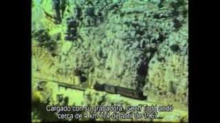 Download TREN CHICHARRA V.A.Y. - A.G. Video