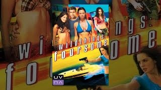 Download Wild Things: Foursome Video