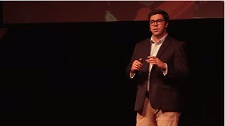 Download Face Your Fears. Amazing Things Await. | Austin Gallagher | TEDxYouth@SanDiego Video