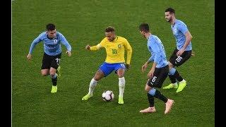 Download Neymar Jr - On Another Level 2018/19 Skills & Goals HD| Video