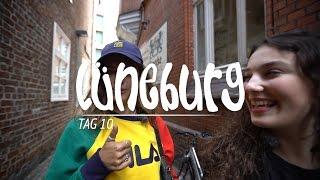 Download Mein abgefahrener Sommer … in Lüneburg (Tag 10) Video