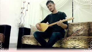 Download ARDILLI MUTLU ÖLÜYORUM YAR Video