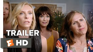 Download Fun Mom Dinner Trailer #1 (2017) | Movieclips Indie Video