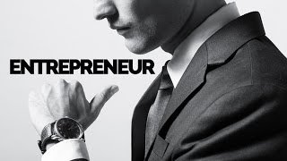 Download Entrepreneur [ the Self Made ] Epic Motivational Speech Video