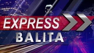 Download DSPC TV BROADCASTING (CLUSTER 10, PAMPANGA) Video