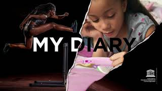 Download My diary - jumper (generic) Video