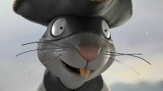 Download the highway rat mp4 Video
