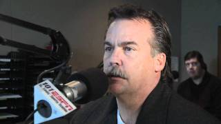 Download Jeff Fisher on Rams in STL ″This is where this team needs to be.″ Video