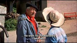 Download - FILM: The Mountain (1956) Śniegi w żałobie Tłumaczenie polskie napisy Video