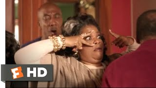 Download Almost Christmas (2017) - Dance Break Scene (4/10) | Movieclips Video