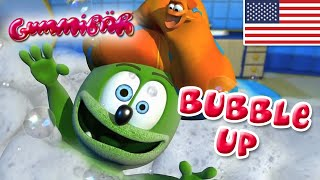 Download Gummibär - Bubble Up - Song and Dance - The Gummy Bear Video