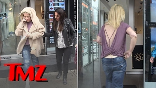 Download Mama June So Thin She Can Barely Keep Her Pants On   TMZ Video