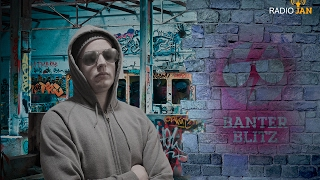 Download Banter Blitz with Radio Jan (2) Video