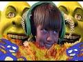 Download FUS ROH DAH!| Garry's Mod Video
