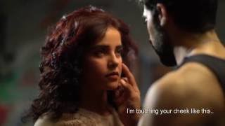 Download The Virgins - short film (comedy) Pia Bajpai| Akshay Oberoi| Divyendu Sharma| Director Sandeep Varma Video