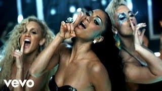 Download The Pussycat Dolls - Hush Hush; Hush Hush Video