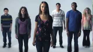 Download Teen Suicide Prevention Video