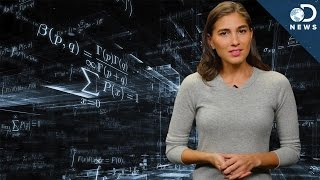 Download How Quantum Computing Will Change The World! Video