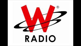 Download Cortinilla - W Radio Video