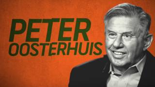 Download Peter Oosterhuis Video