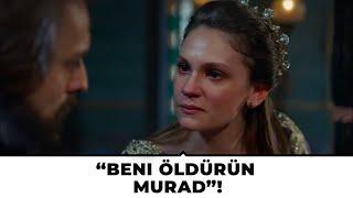 Download Muhteşem Yüzyıl Kösem Yeni Sezon 19.Bölüm (49.Bölüm)   ″Beni Öldürdün Murad!″ Video