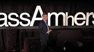 Download Inbound HR: Brian Halligan at TEDxUMassAmherst Video