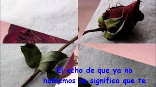 Frases De Amor Para Consolar Un Corazon Roto Pensamientos Para Un