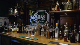 Download Irish Pub Hideaway Video