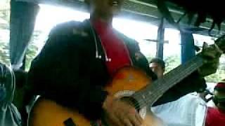 Download Pengamen Jogja Kreatif dan Lucu.mp4 Video