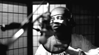 Download FLY AWAY - BLAZE n KANE ft.POW CHAVEZ Video