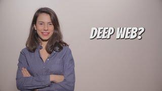 Download Deep Web Nedir? Video