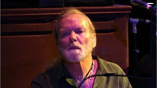 Download Gregg Allman of The Allman Brothers Band dead at 69 Video