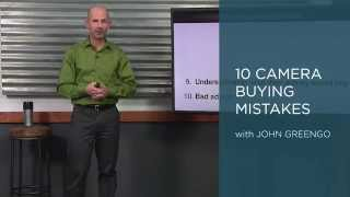 Download 10 Mistakes People Make When Buying A Camera Video